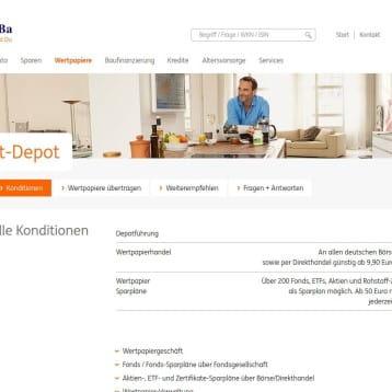 ING-DiBa hebt pauschale Handelsgebühr an: zahlreiche Börsenplätze zu 5 Euro